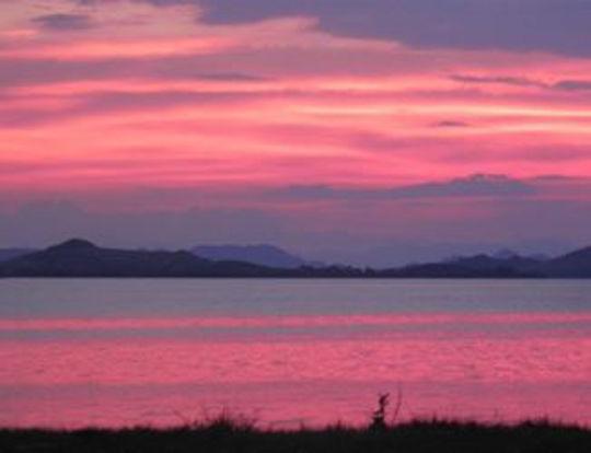 Imagen de URUGUAY, NOVIEMBRE 2012 - RADIO SERES-FM,